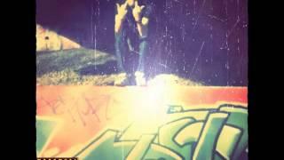 TB[THATKIDB & FLADAY] - Get Right
