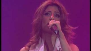 שרית חדד - אבא - Sarit Hadad - Father