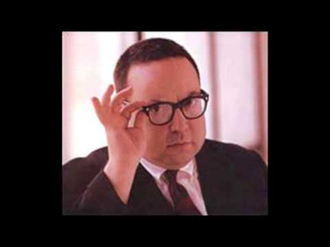 The Rebel  Allan Sherman