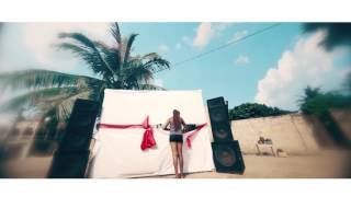 EDEM DRACKEY - TATIANA ( Official video )