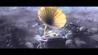 "World of Tanks Rubicon Trailer Audio ""fix"""