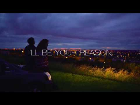 Illenium - I'll Be Your Reason ft. EDEN