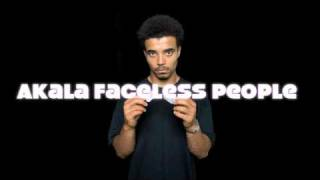 Play Faceless People
