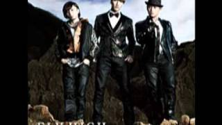 【Music Editor #4】w-inds. 『More than words』 33's