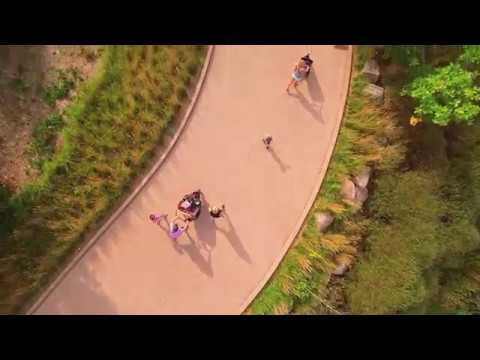 Drone Aerial Video Services | Minnesota | 612-338-6448
