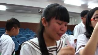 waiyan的2012-2013年度中四勤班 佛教慧因法師紀念中學相片