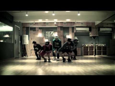 Jay Park - Lets Make Up Ft. Prepix