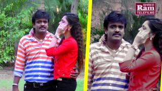 Video Rakesh Barot ||Chhel Vanjari ||Dj Megastar ||New Dj 2017 download MP3, 3GP, MP4, WEBM, AVI, FLV Juli 2018