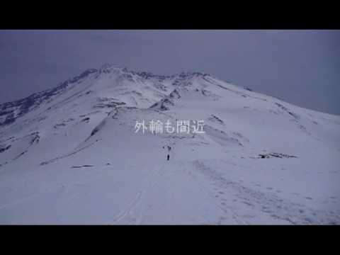 chokai monju DVD for youtube