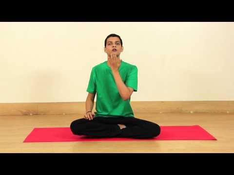 3 Gems in Yoga