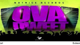 Download Geno - Party Tun Up [Ova Dweet Riddim] - May 2016 MP3 song and Music Video
