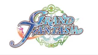 Grand Fantasia BGM 19 - Memorias Perdidas (Meseta Belcar)