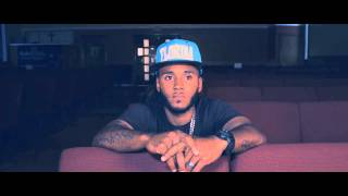 COE - I Forgive You Featuring. Canton Jones (Official Music Video)