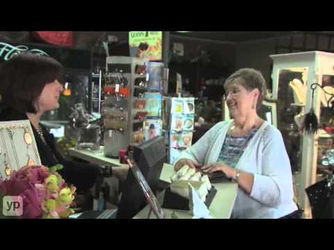 Carriage Flowers & Gifts | Lake Jackson, TX | Jeweler