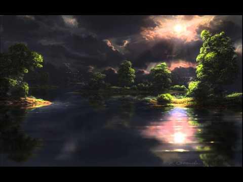 Duderstadt - Mahananda (Mystery Islands Remix)