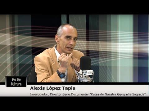 Entrevista - Santiago no se fundó el 12 de Febrero