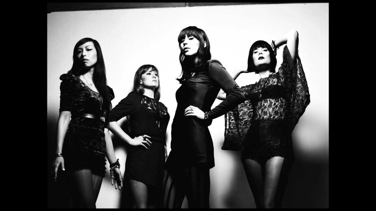 heartbeat dum dum girls (hd+lyrics) - youtube