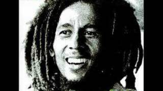 Everybody loves Bob Marley - Macka B