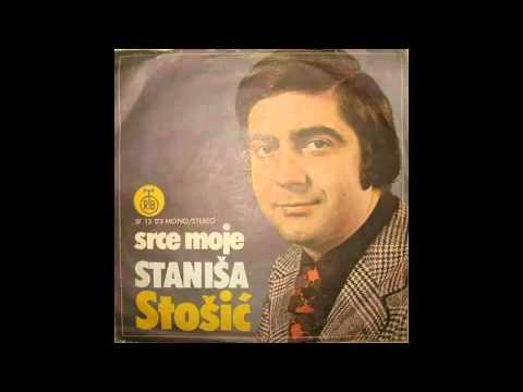 Stanisa Stosic - Vranjanka - (Audio 1976) HD