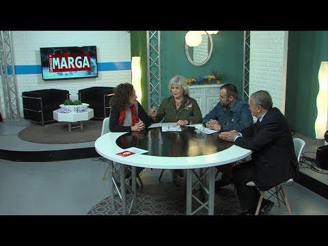 El Presente y el Futuro de las Pensiones en España