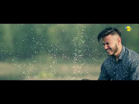 Teaser Of RABBA   Inderjit Raja   SKY TT CD's Record   New Punjabi Song 2017