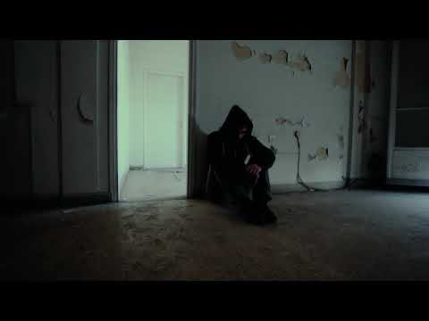 Cam Meekins - Heroin