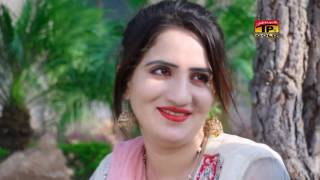 Wadey Kar Ke Be - Mushtaq Ahmed Cheena - Eid ul Azha - Latest Punjabi And Saraiki Song 2016