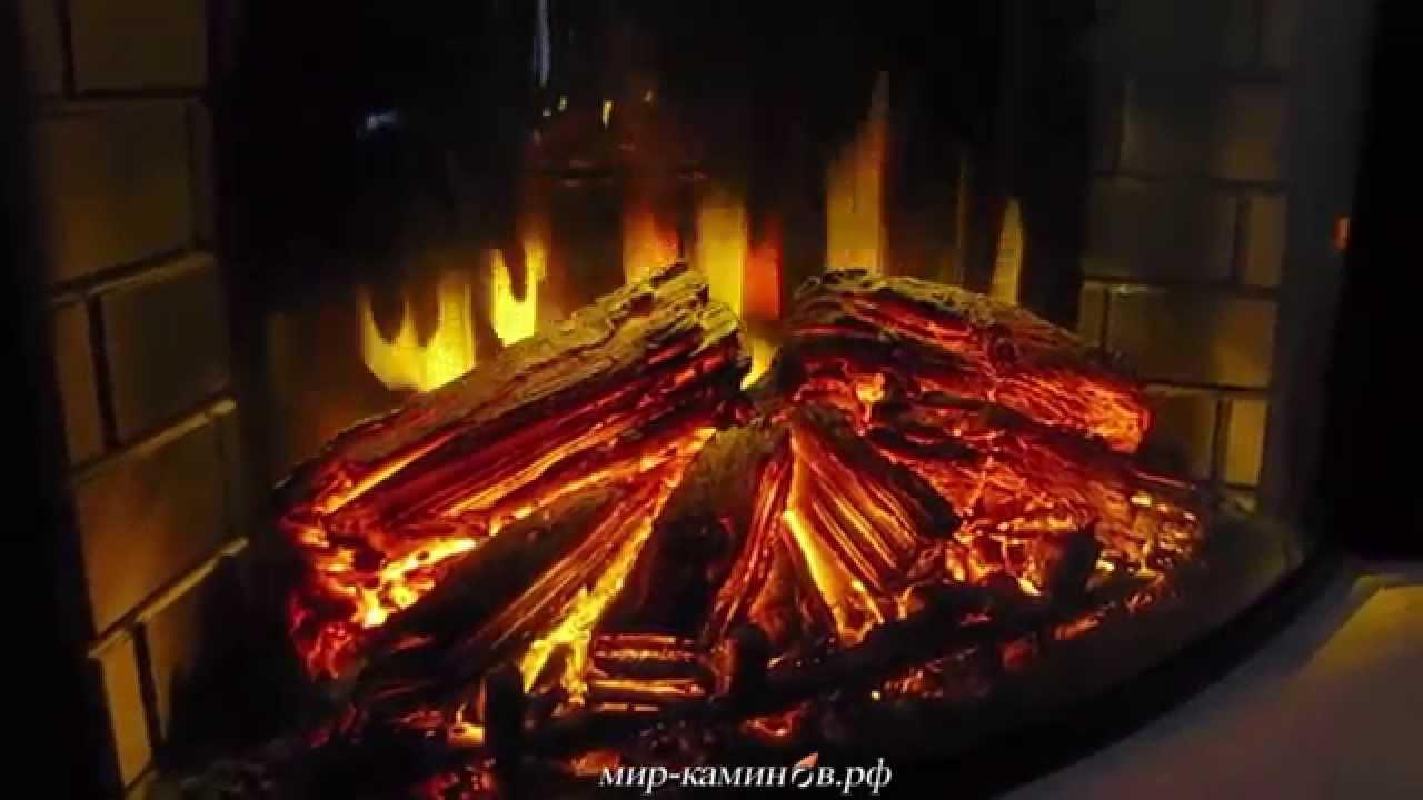 печи камины дровяные длительного горения