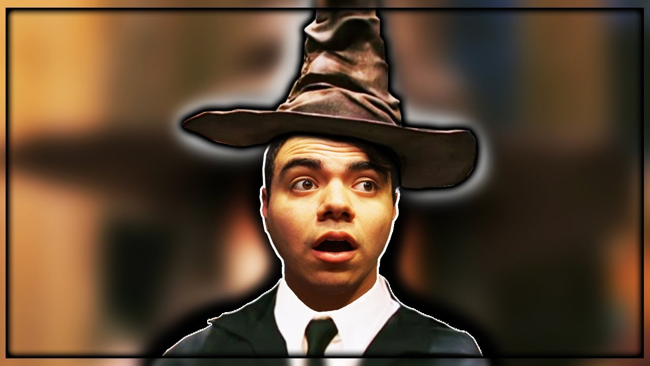 i got sorted by the sorting hat which harry potter house am i pottermore hogwarts house. Black Bedroom Furniture Sets. Home Design Ideas