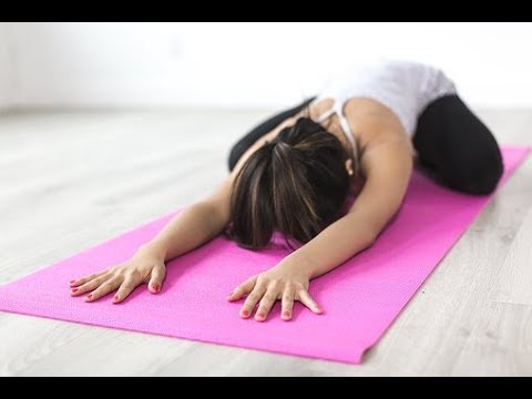 🆕how-to-improve-body-with-yoga-🏼👉-home-yoga-practice-video