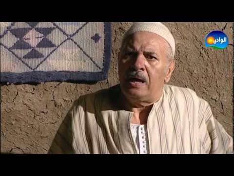 Al Masraweya Series / مسلسل المصراوية - الجزء الأول - الحلقة الثانية والعشرون