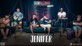 Baixar Jenifer - Gabriel Diniz - Sem Reznha Acústico - Versão Pagode