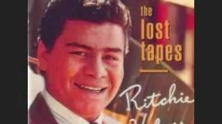 We Belong Together - Ritchie Valens (original demo tape) subtítulos español CC