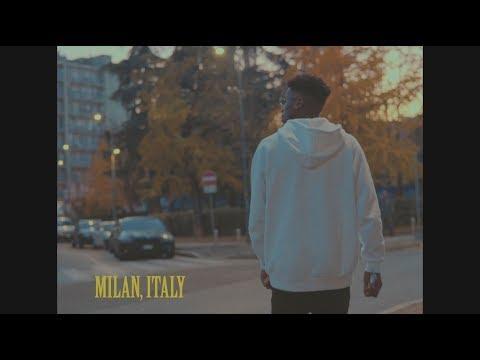 Youtube: MV – Médisant