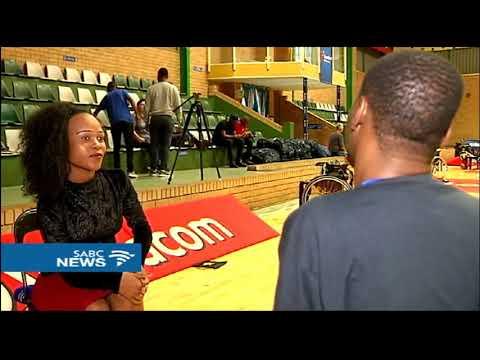 2017 Africa World Championship qualifiers underway in Durban