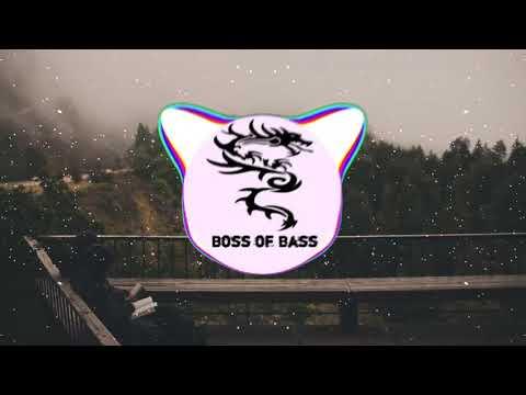 Eastern odyssey-Renaissance [Bass Boosted]