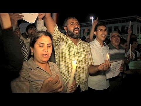 La colère des Marocains contre une autre grâce royale controversée