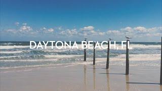 Dan + Shay - The #OBSESSED Tour (Daytona Beach, FL)