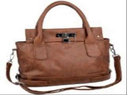 Designer Backpacks For Women Leather | Frog Backpack