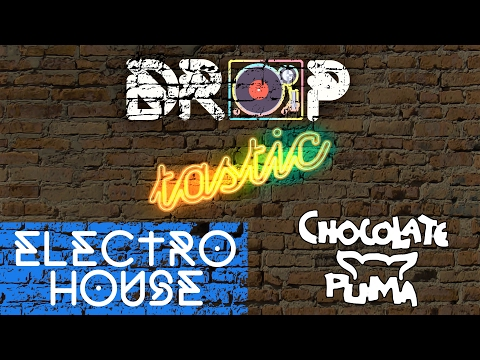 [Electro House] ♫ Best of Chocolate Puma Megamix ♫