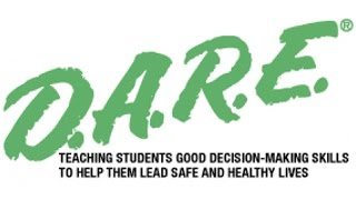 D.A.R.E. Accidentally Posts Pro-Cannabis Article