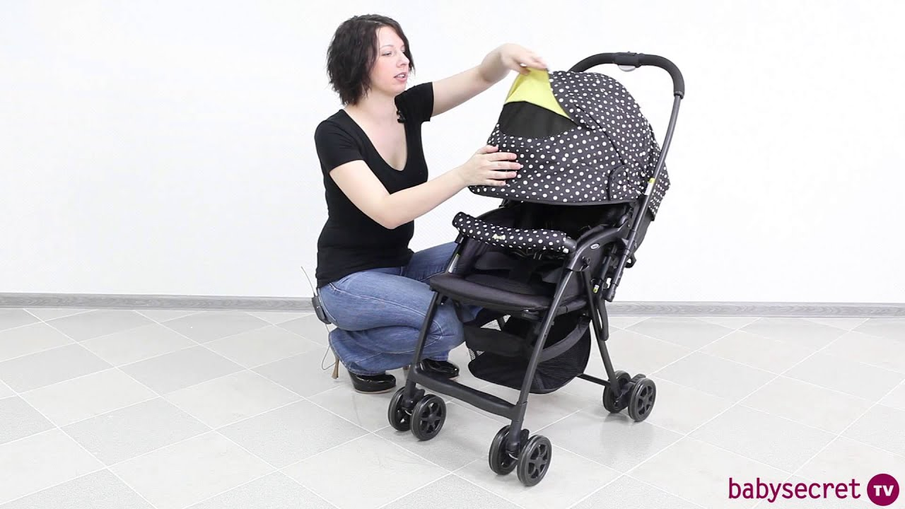 22++ Aprica strollers product reviews and prices info