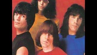 Ramones - End of the Century [FULL ALBUM]