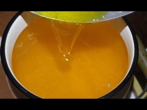 Как растопить сливочное масло в домашних условиях