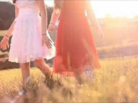..Du bist meine Beste Freundin, Du wirst es immer bleiben.♥
