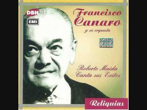 Invierno - Francisco Canaro