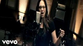 Stefanie Heinzmann ft. Gentleman - Roots To Grow
