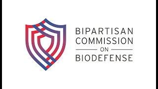Join dr. asha m. george, executive director of the blue ribbon study panel on biodefense, and she explains name change for organization what it m...