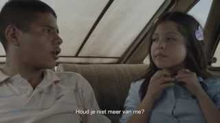 Heli - trailer Nederlands