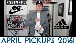 adidas ultra boost cream 1 0 sneakerheadinthebay gift